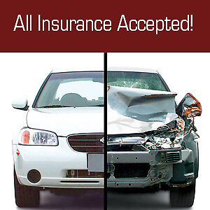 Auto Bodywork and accidents | Carrosserie et Accidents