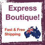 Express Boutique