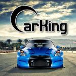 CARKINGTUNING