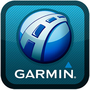 New 2017 MAPS FOR GARMIN TOMTOM BATTERY REPLACE,ACCESSORIES