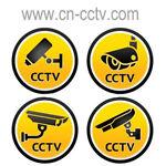 ANBER-CCTVSHOP