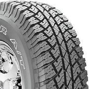 265 65 18 Bridgestone