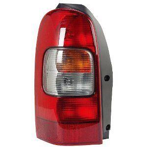 LEFT Passenger Rear Tail Light Lamp Pontiac TRANSPORT van London Ontario image 4
