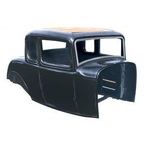 77A4134A3563245 in addition 77A4134A3976846 in addition 1929 Sedan together with Model A Ford Pickup Top Wood Kit Closed Cab Pickup And Aa Truck All Wood Above Door furthermore V 8 YksFEJqI3GRuBlZT. on 1931 chevy wood kit