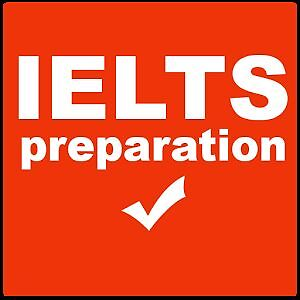 EXPERIENCED IELTS TUTOR WITH A BAND 8 London Ontario image 1