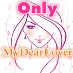Only-mydearlover