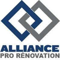 Alliance pro rénovation/Alliance paysagiste rbq:5729-3862-01
