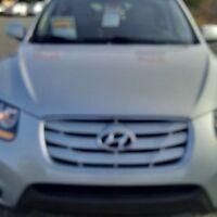 2010 Hyundai Santa Fe AWD Financing Available