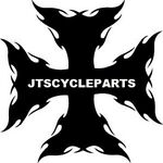 JT'S CYCLE PARTS