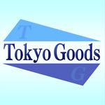 Tokyo Goods