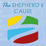 TheShepherdsCause