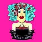 Miss Dolly