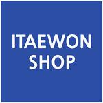 itaewonshop