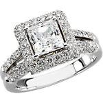 Mariani Jewelers