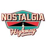 Nostalgia Highway Australia