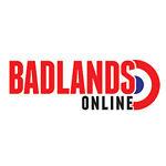 BADLANDS Records UK