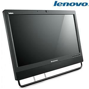 Lenovo Thincentre M92z Business All-in-One