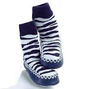 Toddler Non Slip Socks