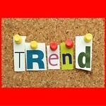 Trend_Centre