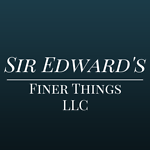 Sir Edward's Finer Things