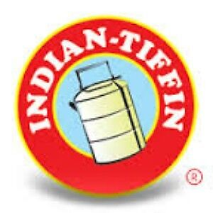 Home style   Meals-Tiffin Services*6 - $ 7 /day  Dlvry P'up