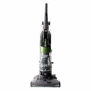 Aspirateur vertical de luxe CleanView Bissell ( 7636-C )