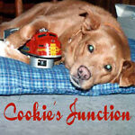 Cookie s Junction
