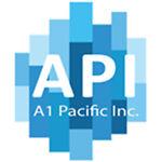 A1 Pacific Inc