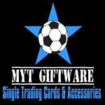 MyT Giftware