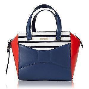 Kate Spade Bow Handbag Ebay
