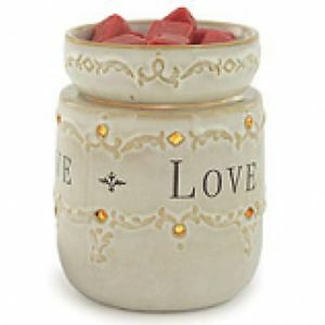 Candle warmers for sale