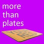 morethanplates_uk