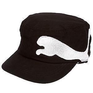 Puma Military Cap  Hats  b977b6080a6