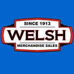 Welsh Inc.