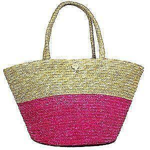 Beach Bag | eBay