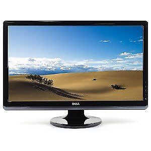 """23"""" Dell Monitor ST2320LF - Great condition."""