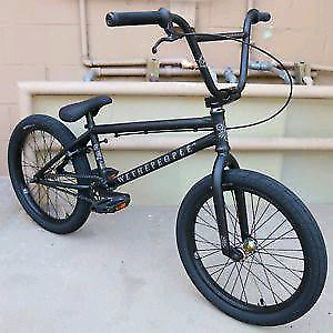 fcaa168f22b Frankston Area, VIC   Men's Bicycles   Gumtree Australia Free Local  Classifieds