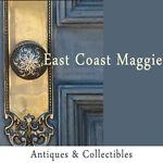 East Coast Maggie