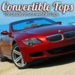 convertibletops