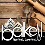 Bakell™
