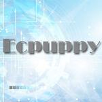 ecpuppy1866