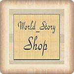 world_story