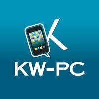 CELL PHONE REPAIR  ★ ★ ★ KW_PC ★ ★ ★ Kitchener-Waterloo
