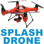 DronesSalesUSA