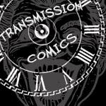 Transmission Comics