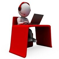 Telesales reps wanted, commission based!