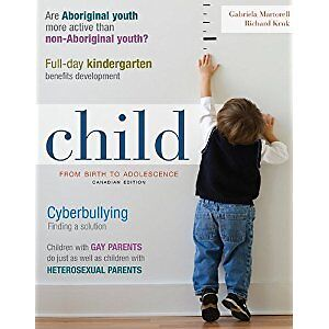 handbook of child psychology 6th edition