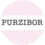 purzibor