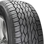 295 45 20 Tires