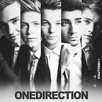 One Direction Rogers Centre Toronto,Thu, Aug 20 2015 7:00 pm
